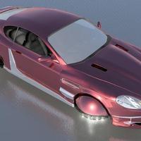 Aston martin db9 01 cover
