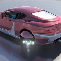 Aston martin db9 02 cover