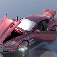 Aston martin db9 03 cover