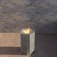 Firepit04 cover