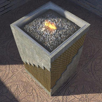 Firepit07 cover