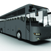 Bus a4 1 cover