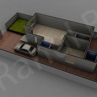 Floor plan1 cover