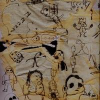 Sketch 10 cover