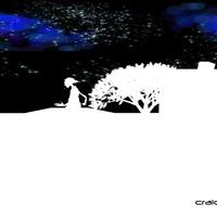 Sketch 17 cover
