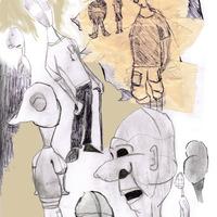 Sketch 1 cover