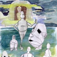 Sketch 3 cover