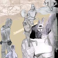 Sketch 4 cover