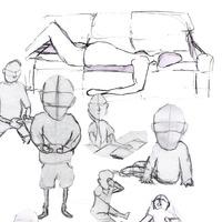 Sketch 5 cover