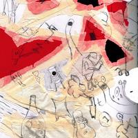 Sketch 8 cover