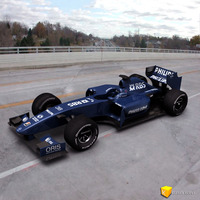 Fw312 cover