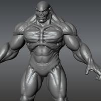 Hulk04 cover