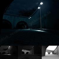 Ashish01 17  cover