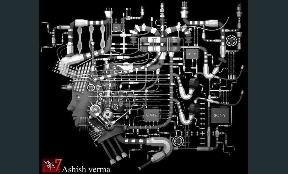 Ashish01 8  show