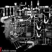 Ashish01 8  small