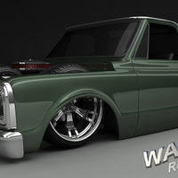 67 chevy7 cover