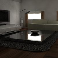 Houseint cover