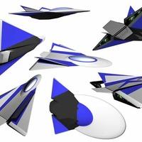 Spazioplano cover
