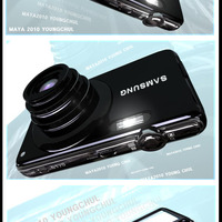 Samsung st70 c cover