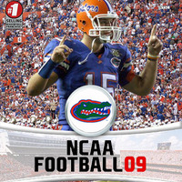 Florida cover 2 cover