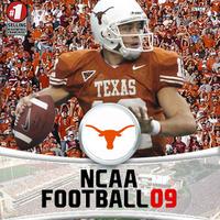 Texas custom cover 3 cover