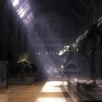 Finaldinosaurmuseum cover