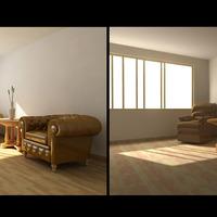 Interior 01 cover
