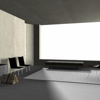 Interior 09 01 cover