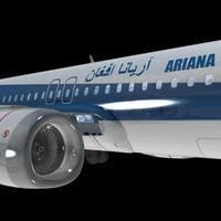 Plane 04 cover