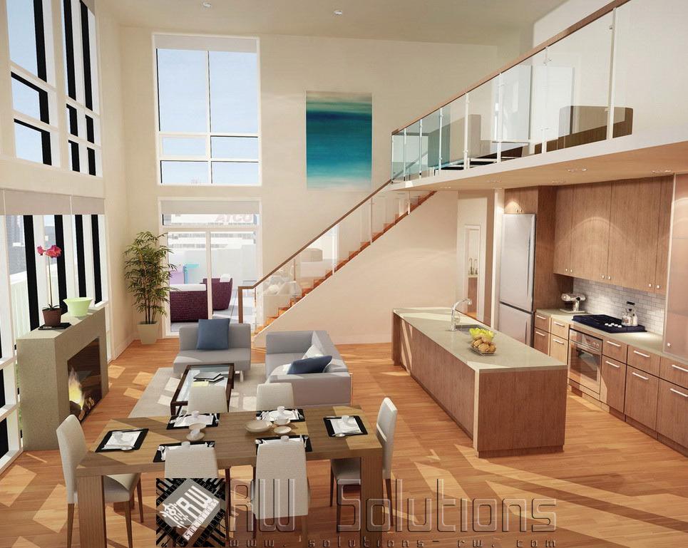 Living room resize resize r show