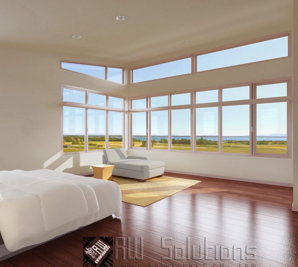 Bedroom resize resize resiz show