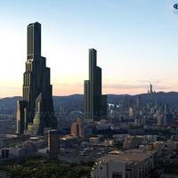 Con05 cityscape 2 dayscene cover