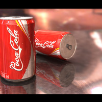 Coke final cover