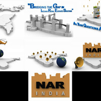 Nar india cover