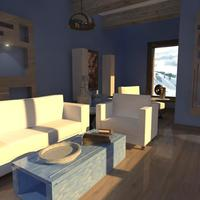 3d architectural render interior 2 cover