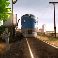 Big localtrain sw w camblur2 copy cover