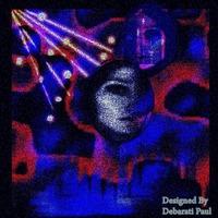 Design 2 cover