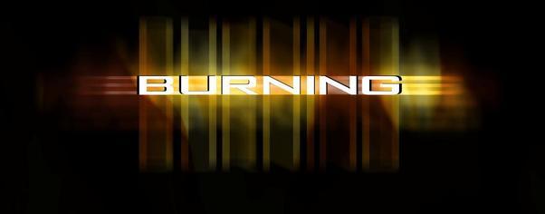 Burning quick logo 1 wide