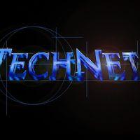 Technet logo cover