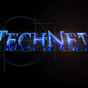 Technet logo small