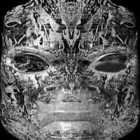Máscara marfil en ébano3 cover