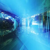 Arq transp azul cover