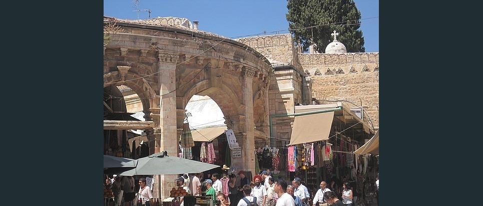 1.1249760531.old city in jerusalem show