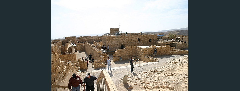 2.1264778276.one of two masada palaces show