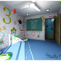 2nd room 1 study room.2  cover
