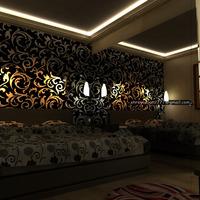 Hotel varsha1  cover