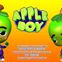 Appleboy page cover