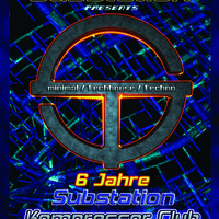 Substaion300front cover
