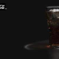 3d coca final cover