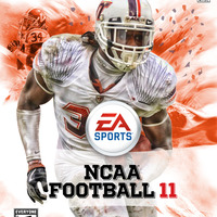 Ncaa fb 11 ryan williams cover cover